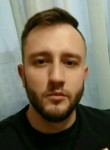 Svyatoslav, 24, Saint Petersburg
