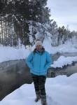 Evgeniya, 48  , Saint Petersburg