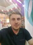 Pleurat, 40  , Pristina