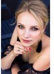 Anastasiya , 33  , Kaliningrad