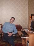 Андрей, 39 лет, Фряново