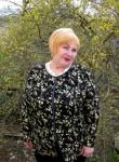 Alla, 65  , Balaklava