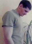 Sergey, 33, Alchevsk