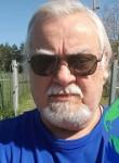 Alberto, 70  , Jesi