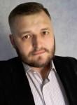 Sergey, 39  , Bataysk