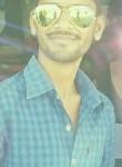 Mallistty, 29  , Guntakal