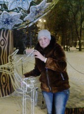 Irina , 36, Kazakhstan, Kostanay