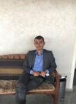 Mehmet, 30  , Sanliurfa