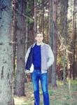 Evgeniy, 26  , Safonovo