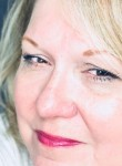 Suzanne, 62  , Oklahoma City