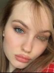 Kristina, 20, Tula