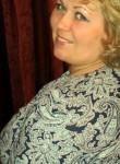 Oksana, 48  , Saint Petersburg