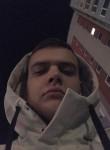 Daniil, 20  , Barnaul