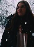 Marina, 18  , Verkhnedneprovskij