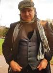 Eduard, 48, Saint Petersburg