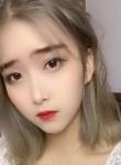 露露儿, 20  , Chengdu