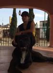 Aslor, 28  , Ecatepec