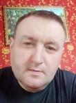 Igor, 40  , Kirov (Kaluga)