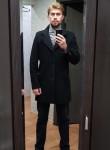Evgeniy, 25, Minsk