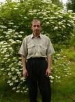 Andrey., 54  , Saint Petersburg