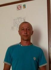 Kolya, 39, Slovak Republic, Bratislava