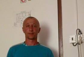 Kolya, 40 - Just Me
