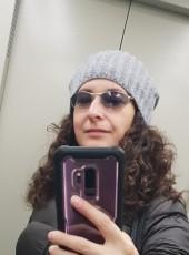 La tortura, 42, Russia, Moscow