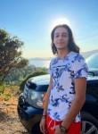Hugo, 20, Lyon