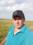 Aleksey, 31  , Novosheshminsk