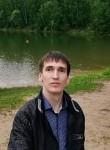 Ayfiraz, 30  , Kazan