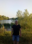 Nikolay, 49, Moscow