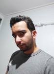 mojtaba, 27  , Tehran