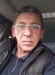 Hovik, 50, Yerevan