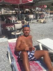 mehmetali, 28, Turkey, Esenler