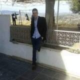 Jonas , 30  , L Arbaa Nait Irathen