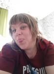 evgeniya, 29  , Amursk