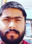 Gaurav, 18  , Shimla