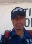 Juan carlos lope, 31  , Memphis