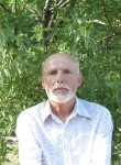 Николай, 70 лет, Білгород-Дністровський