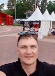 Alexandr, 36, Moscow