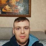Rex, 29  , Olsztyn