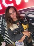 Diana, 30  , Novosibirsk