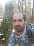 Viktor, 42, Barnaul