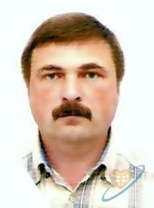 sergey, 51, Russia, Moscow