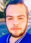 Jetmirr, 22  , Zagreb - Centar