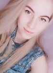 topilena, 23, Murmansk