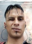 Eduardo Damián, 31  , Buenos Aires