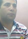Mongi, 48  , Kuwait City