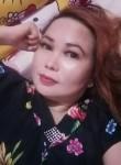 Rossa Yahya, 41  , Jakarta