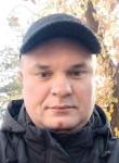 Aleksey, 44  , Bishkek